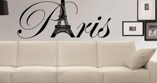 Paris Window Wall Decal Cheap Vinyl Pink Design Amazon Metro France Large Skyline Vamosrayos