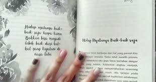 quotes ayu prasetyawati jakarta us review of