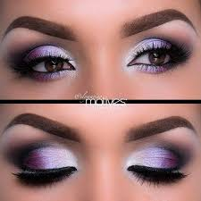 image about beauty in make up by nina