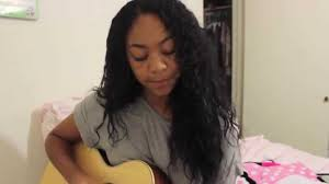 Thinking Out Loud ♡- Ed Sheeran (cover) - YouTube