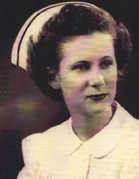 Myrna Adams | Obituaries | qconline.com