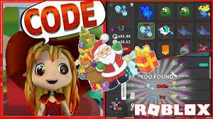 roblox gameplay ghost simulator code