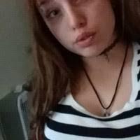 Adriana Stewart - Nothing - I do not work   LinkedIn