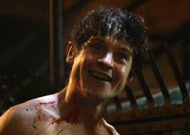 Game of Thrones actor Iwan Rheon cast as villain in Marvel's Inhumans | The  Independent | The Independent