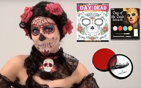 makeup makeup costume make