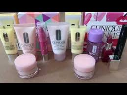 clinique bonus macy s free makeup and