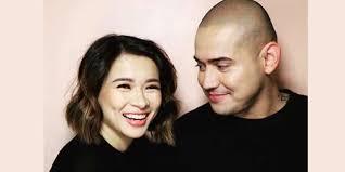 Paolo Contis on wedding plans with LJ Reyes: 'Pinag-uusapan 'yan'