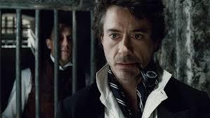 Идея на уикенд: все, что вы хотели знать о Шерлоке Холмсе, но ...