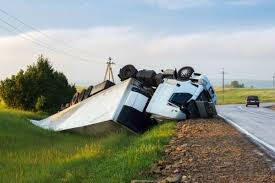 trucking accidents decatur il lawyer