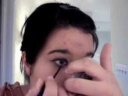 fred mercury makeup tutorial you