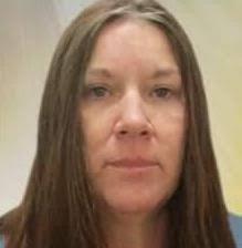 Rachelle Louise Hayes, age 48