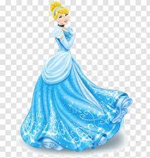 Cinderella Wall Decal Sticker Disney Princess Costume Transparent Png