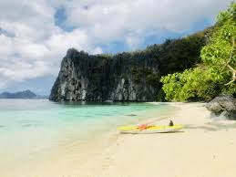 palawan travel guide philippines