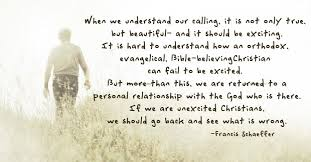 marriage quotes on afari
