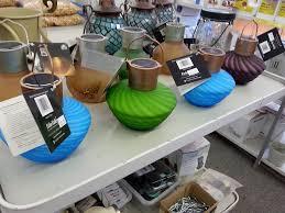 Home & Garden Decor - Miller Seed & Supply Co., Inc.
