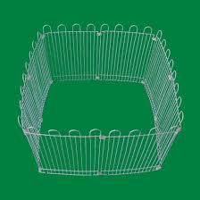 China Hamster Bunny Happy Paradise Ventilation Fence Diy Hamster Cage Hamster Toy Large Fence Plastic Buckle China Diy Hamster Cage And Toy Large Fence Price