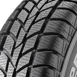 155/80  R13  WINTER I*CEPT RS W442  [79] T