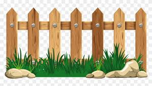 10 Fence Clipart Png Transparent Png 800x400 559600 Pngfind