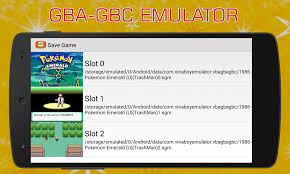 How to Install and Play Gameboy Games on Your Android Phone ...
