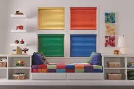 Kids Curtains Nursery Room Window Treatments