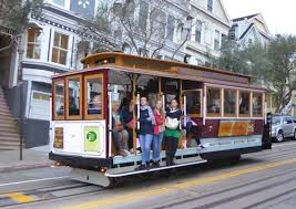 cable-car-running-boards - Packing Light Travel