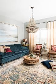 large area rugs modernrugs