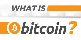 What Is Bitcoin? A Quick Starter Guide