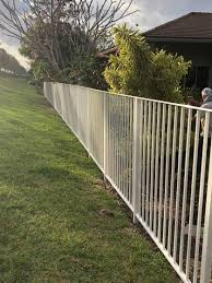 Top Rated Fence Installation In Austin Texas Fence Builders Of Austin