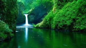موضوع عن جمال الطبيعة تعبير عن الطبيعة الخلابة اروع روعه