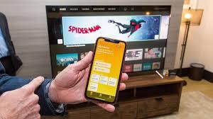vizio s 2019 tvs bet on apple airplay 2