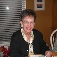 Diane Elaine Johnson September 12 1941 May 11 2020, death notice,  Obituaries, Necrology