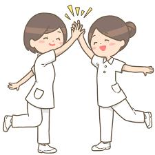 看護師さん大募集!!|お知らせ 西三河在宅介護センター