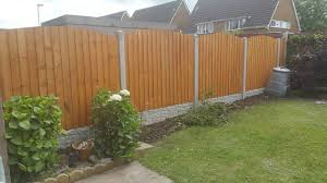 Local Fencing Suppliers Fence Panels Fence Rite