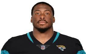 A.J. Cann | Jacksonville Jaguars G | NFL and PFF stats | PFF