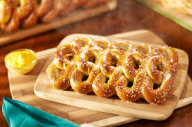 faq philly pretzel factory philly