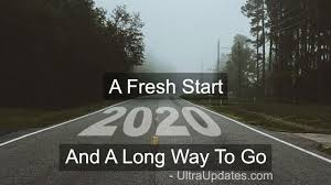 happy new years quotes sayings images in english