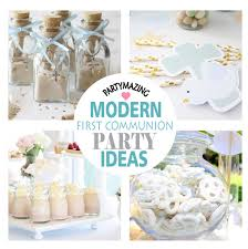 over 12 dove first communion ideas