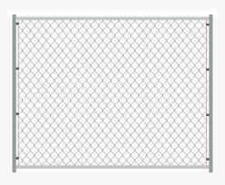 Chain Link Fence Png Transparent Png Transparent Png Image Pngitem