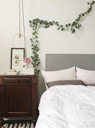 36 Fresh New Ways To Decorate Above The Bed One Thing Three Ways Hgtv