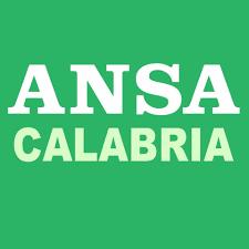 ANSA.it - Home
