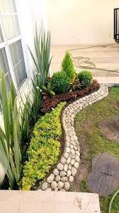 garden landscape ideas romanhomedesign co