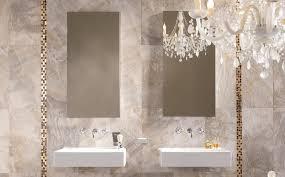 ceramic tiles italian auckland bathroom