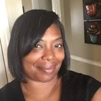 Tamika Smith - Researcher/Program Manager - University of Alabama at  Birmingham   LinkedIn