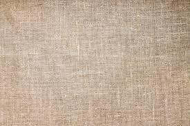 fabric texture pattern 5k hd artist