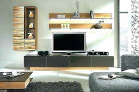 tv wall unit full size of simple wall