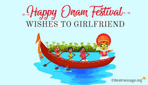 happy onam messages quotes and onam wishes to girlfriend
