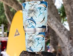 Tumbler Skins Covers Mightyskins