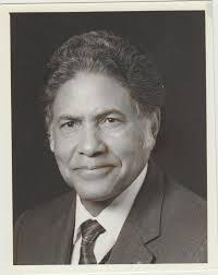 Willie Smith Obituario - ,