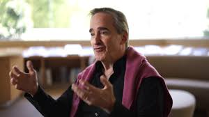 James Conlon on music in opera // Chagall: Fantasies for the Stage ...