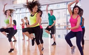 free zumba dance videos to mp4